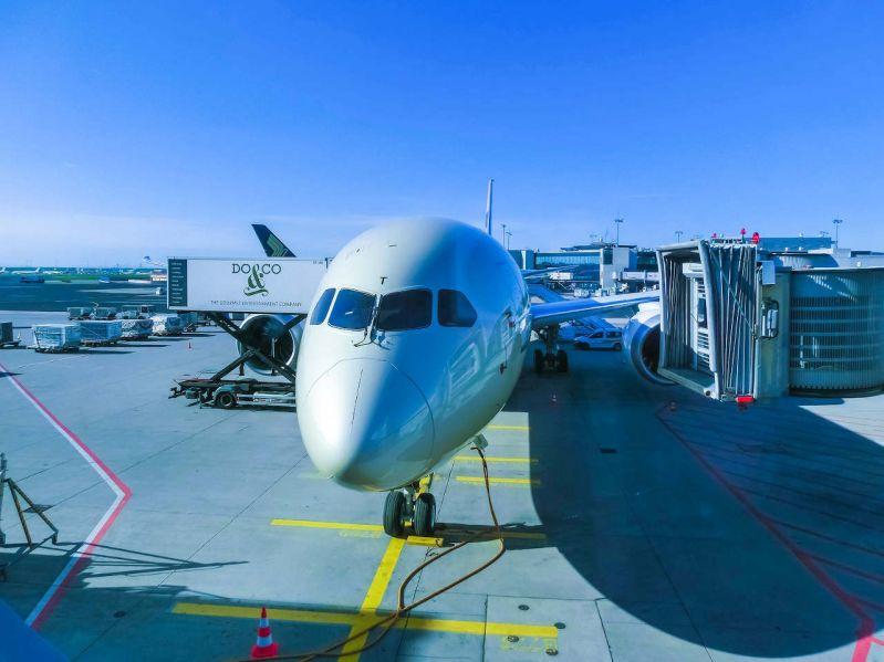 AirAdvisor va ajuta in cazul in care drepturile tale de pasage au fost calcate