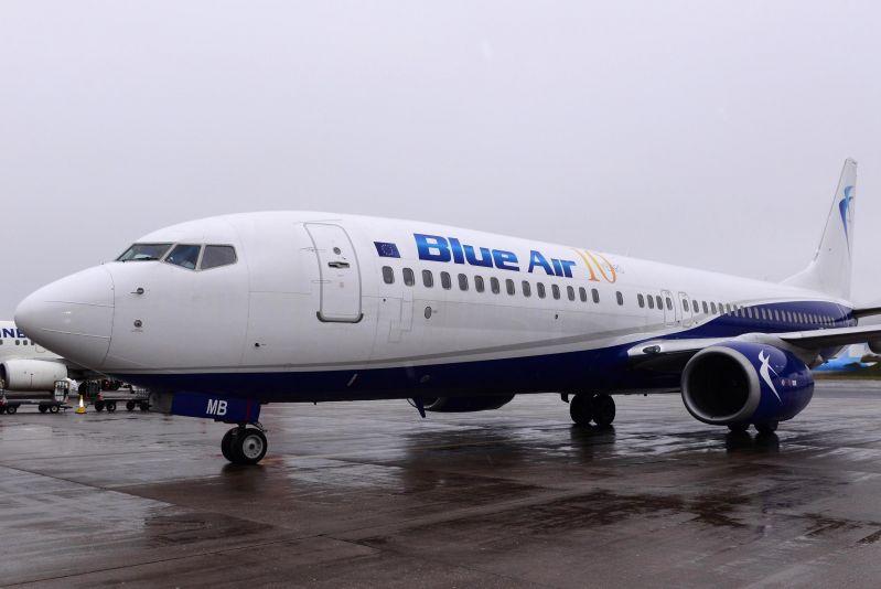 Blue_air