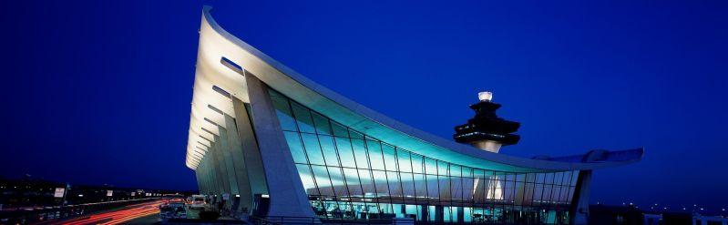 Dulles_letistni_budova