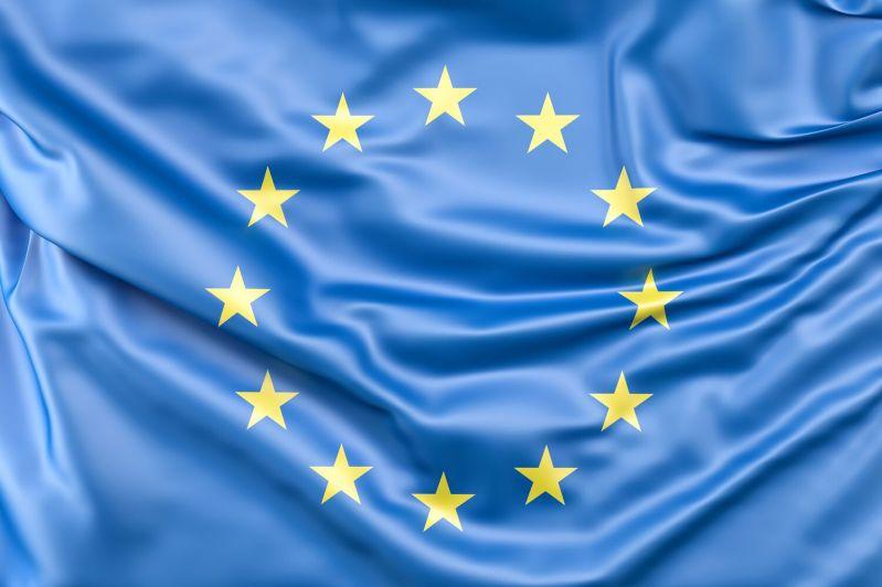 EU flight compensation for denied boarding.