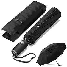 Paraguas pequeños