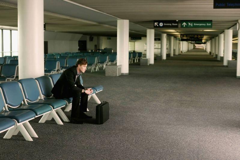 Formular de despăgubire – zbor anulat