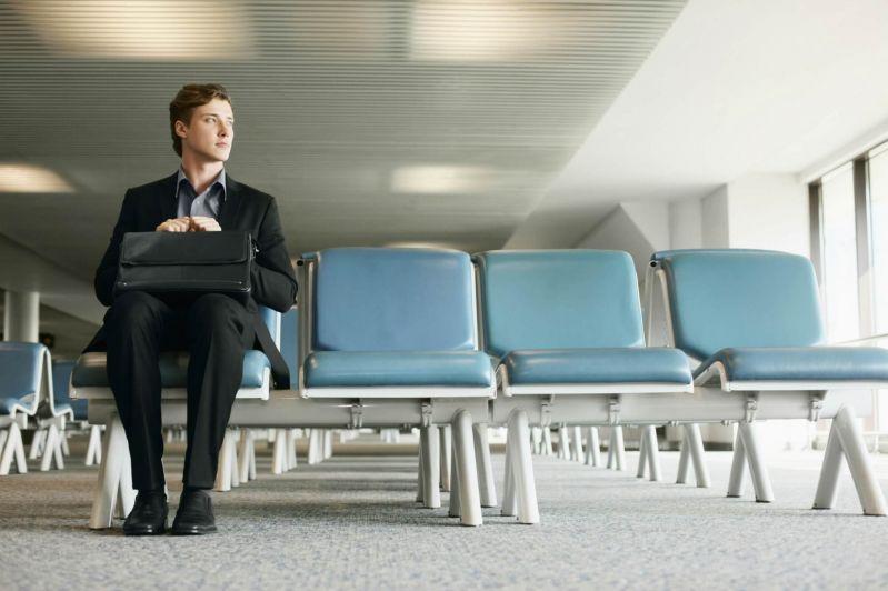 10. ce se întâmplă când zborul a întârziat sau este anulat