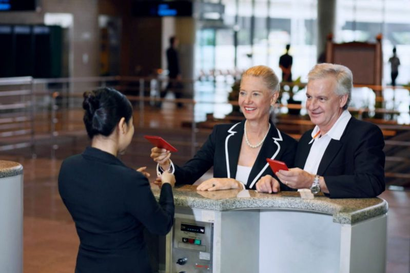How much you can claim in flight delay compensation?