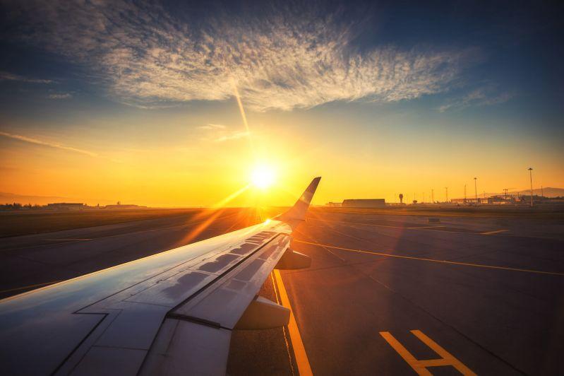 raman la sol toate avioanele Boeing 737 Max din cauza unor defectiuni grave