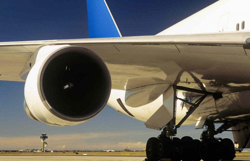 zborurile-pot-intarzia-din-diferite-cauze