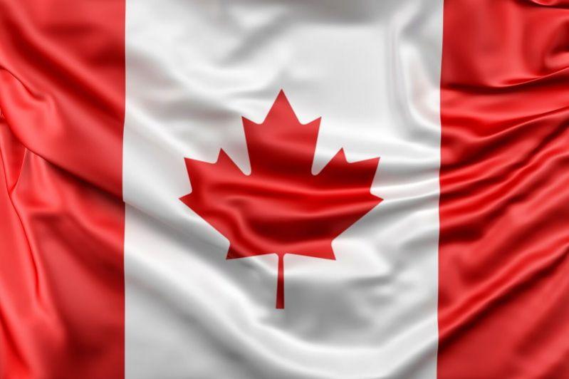 odszkodowania lotnicze kanada