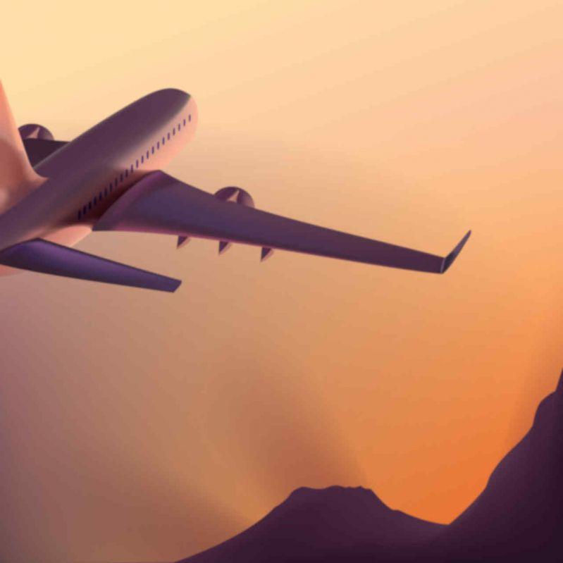 care sunt companiile avia cele mai iresponsabile