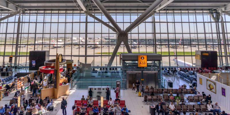 cere despagubiri pentru zboruri anulate sau intarziate