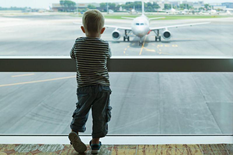 regulile de zbor impreuna cu copii