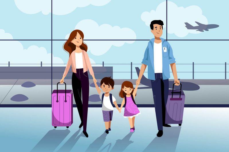compensatii pentru anularea zborului sau neefectuarea zborului air france
