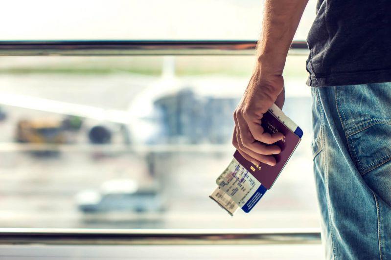 Denied boarding compensation Israel