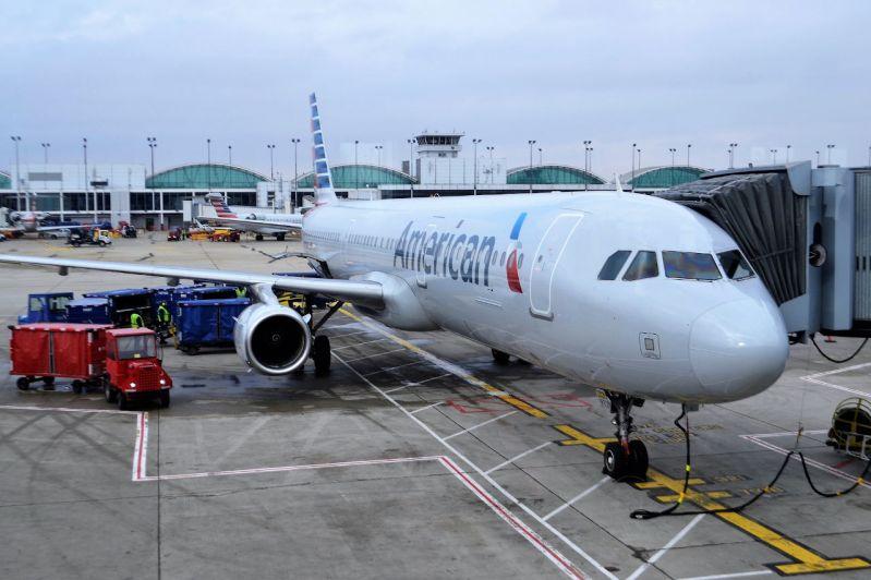 ce-drepturi-ai-daca-zbori-cu-american-airlines