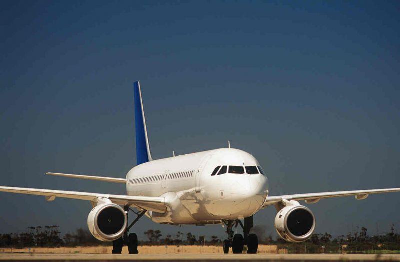 despagubiri zbor cu compania de zbor Qatar Airlines