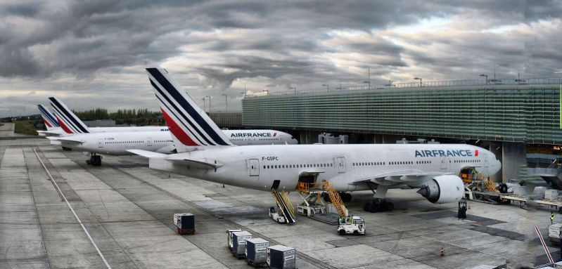 despagubiri zboruri anulate de catre compania avia pana la 600 euro