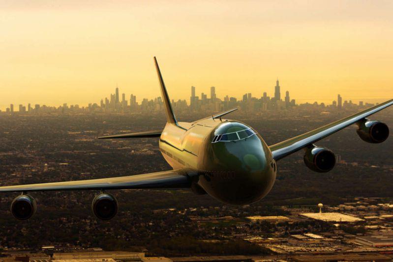 motive care le invoca companiile avia cand anuleaza sau amana un zbor