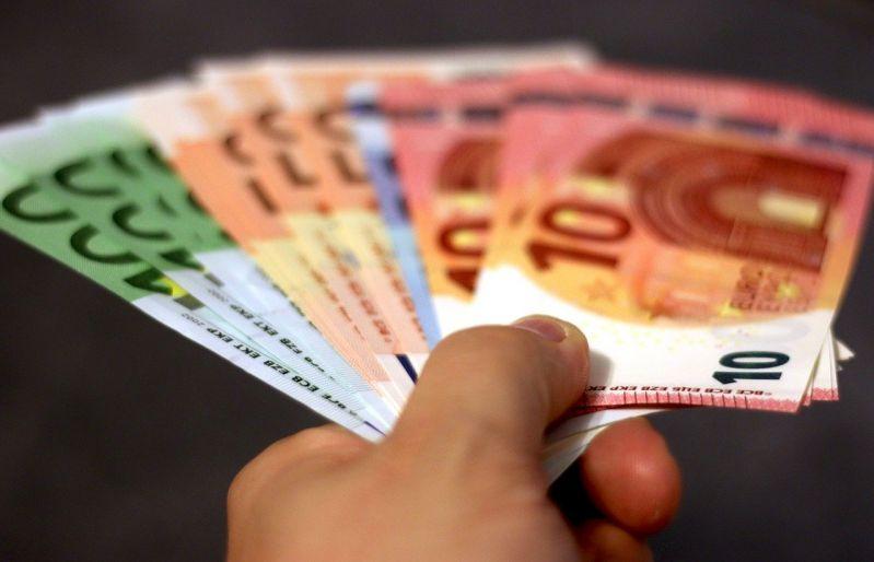 компенсация за отказ в посадке 600 евро