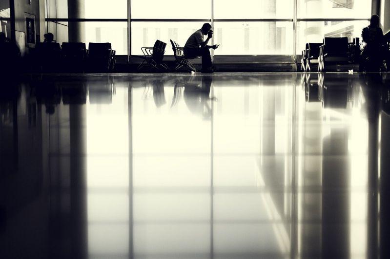 Отказ в посадке овербукинг компенсация