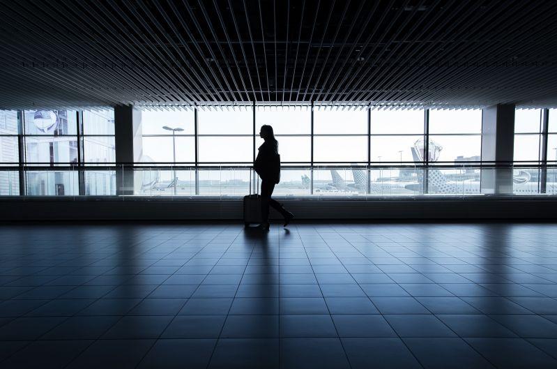 отказ в посадке на рейс овербукинг