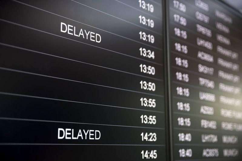 retinere de zbor AirAdvisor te sustine