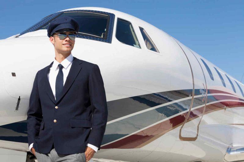 top-cele-mai-proaste-companii-avia