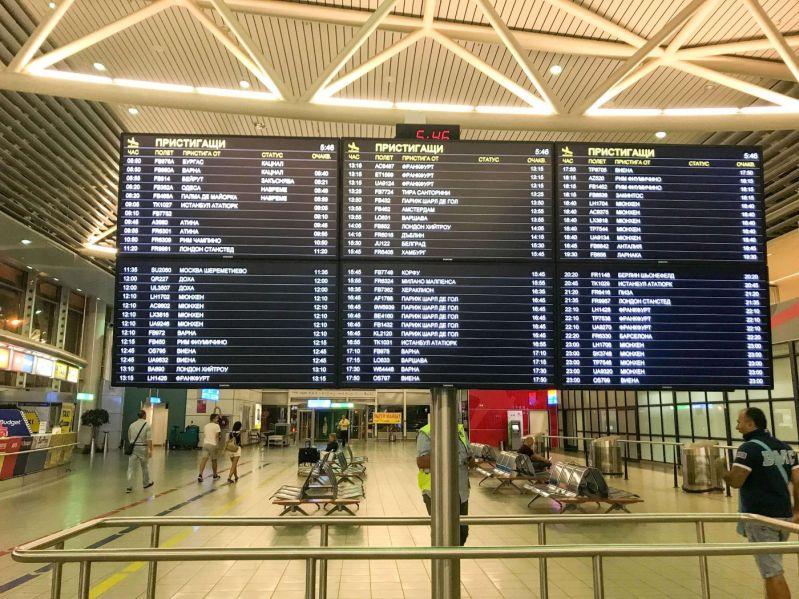zbor-anulat-despagubiri-AirAdvisor