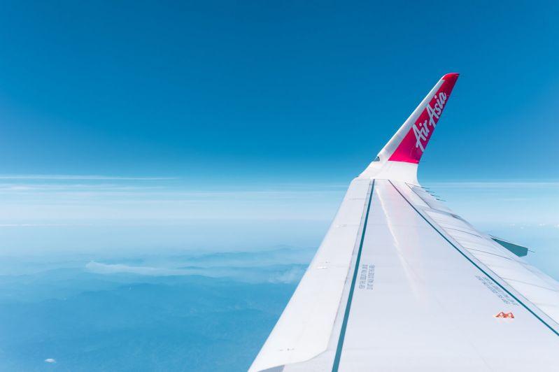 vor ramane la sol toate avioanele Boeing 737