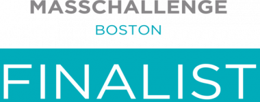 AirAdvisor selected for MassChallenge Rhode Island Final 2019 (Boston area)